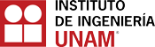 Instituto de Ingeniería, UNAM