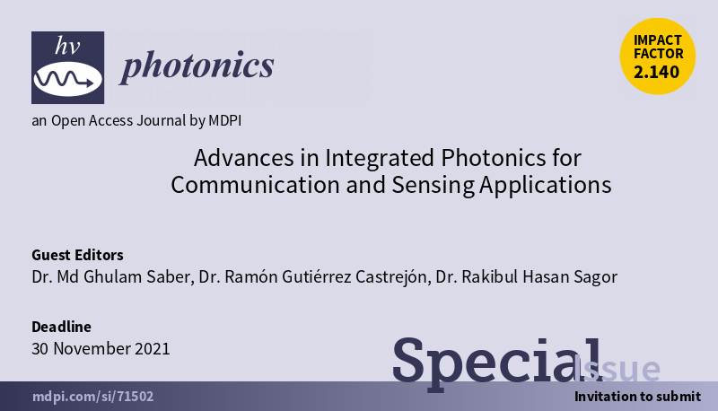 Integrated_Photonics_Communication_Sensing_Applications_horizontal_light.png